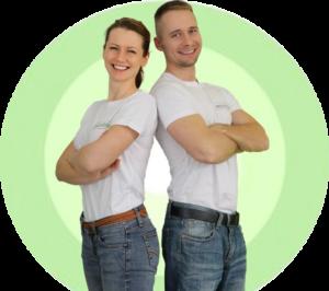 Ernährungsberatung und Fitnessberatung Gänserndorf
