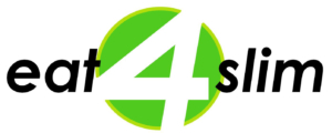 eat4slim-Logo_2